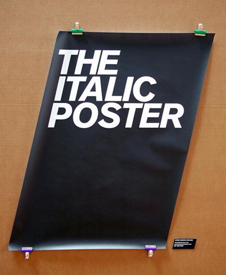 italicposter.jpg