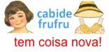 cabide-head2